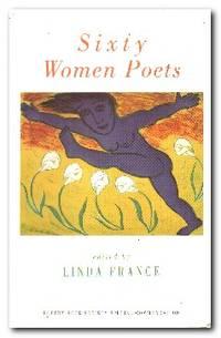 image of Sixty Women Poets