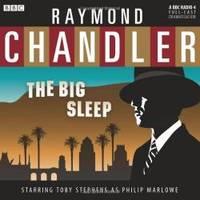 image of The Big Sleep: A BBC Radio 4 Full-Cast Dramatisation