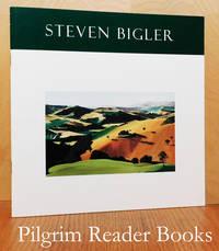 Steven Bigler, Italian Landscapes.