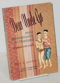 Dear Uncle Go; male homosexuality in Thailand