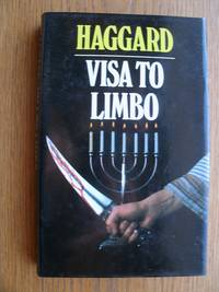 Visa to Limbo
