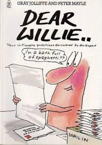 Dear Willie