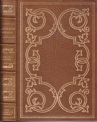image of The Adventures of Robinson Crusoe (Limited Edition)
