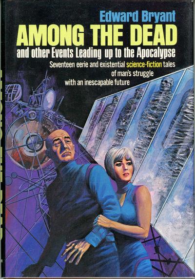 New York: The Macmillan Company, 1973. Octavo, cloth. First edition.