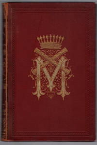 Gesammelte Schriften und Denkwürdigkeiten des Generalfeldmarschalls Grafen Helmuth von Moltke, Volume IV (Vierter Band) by  Grafen Helmuth von Moltke - Hardcover - 1891 - from Recycled Records and Books and Biblio.com