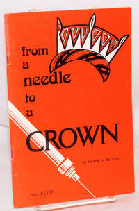 From a Needle to a Crown\