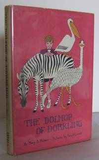 The Dolmop of Dorkling