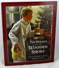 The Miracle of the Wooden Shoes