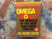 Omega Rx Zone, The: