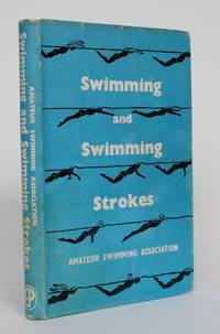 image of Swimming and Swimming Strokes