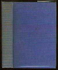 (US): The Daily Worker, 1917. Hardcover. Near Fine. First Daily Worker edition. Spine faded, else ne...