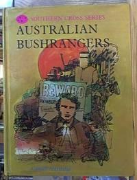 image of Australian Bushrangers