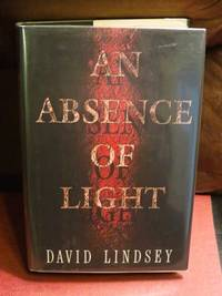 An Absence of Light  - Signed
