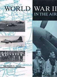 World War II: In The Air