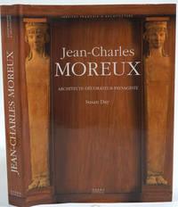 image of Jean-Charles Moreux: Architecte - Decorateur - Paysagiste