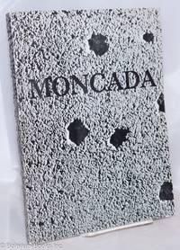 image of Moncada: Edición homenaje al Vigésimo Aniversario del 26 de Julio de 1953
