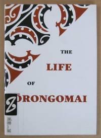 The Life of Orongomai