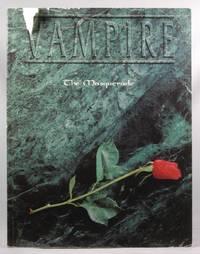 image of Vampire: The Masquerade