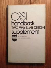 CRSI Handbook