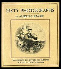 New York: Alfred A. Knopf, 1975. Softcover. Near Fine. First edition, wrappered issue. Square octavo...