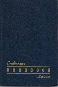 Endocrine Handbook (An)