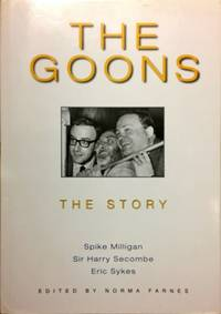 The Goons, The Story