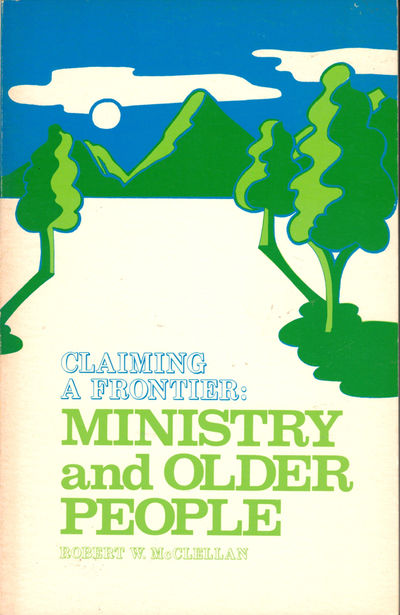 LA: University of Southern California Press, 1979. Paperback. Very good. Second Printing. 118pp+ ind...