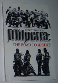 MILPERRA: The Road to Justice