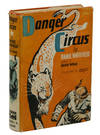 View Image 1 of 6 for Danger Circus Inventory #140941540