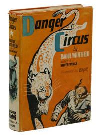 Danger Circus