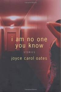 image of I Am No One You Know: Stories