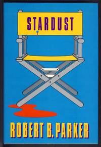 image of Stardust