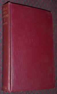 BIBLE SOUL-WINNERS by Banks, Louis Albert - 1924