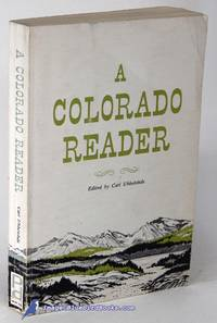 image of A Colorado Reader: Revised Edition