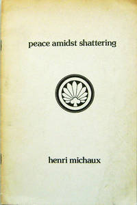 Peace Amidst Shattering