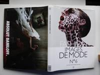 image of Fashion images de mode: volume 6
