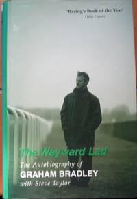 image of The Wayward Lad (Signed)