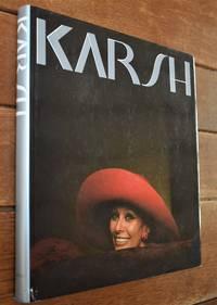 KARSH A Sixty-Year Retrospective