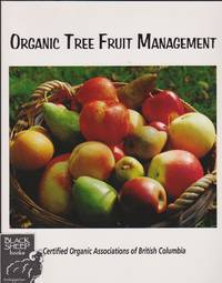 Organic Tree Fruit Management