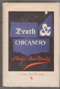 Death and Chicanery
