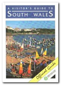 image of A Visitor's Guide To South Wales