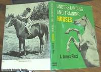 image of Understanding and Training Horses