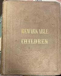 Remarkable Children of History