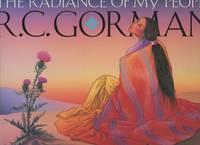 R. C. Gorman: The Radiance of My People