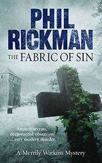 image of The Fabric of Sin