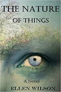 The Nature of Things by Ellen Wilson - Paperback - from Parallel 45 Books & Gifts (SKU: 287)