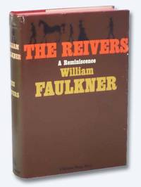 image of The Reivers: A Reminiscence