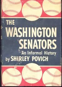 The Washington Senators
