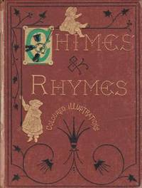 Chimes and rhymes for youthful times!