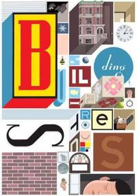 Building Stories (Building Stories) - Hardcover by  Chris Ware - BOX PCK - from 9132589 CANADA INC and Biblio.com